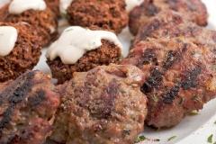 Kabab-And-Falafel-8