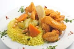 Shnitselonim-With-CusCus-3