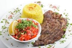 Steak-Bakar-6